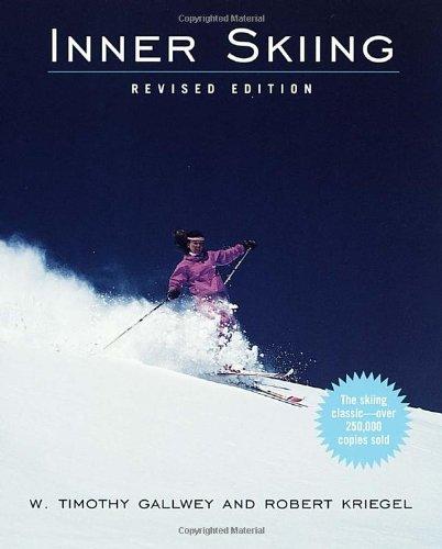inner-skiing-1